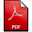 documente pdf